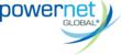 PowerNet Global Named Finalist for Business Courier Innovation Award