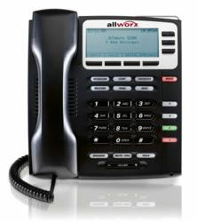 voip phone, voip phone system, allworkx, phone system
