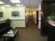 Executive Suites Queens NY