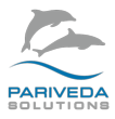 Pariveda Solutions