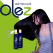 Olez Spray Keratin