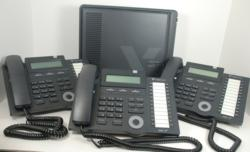 voip phone, voip phone system, allworkx, phone system, talkswitch