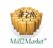 Forest2Market Announces Additions to its Mill2Market Lumber Market...