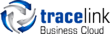 Integrated global external supply network collaboration and track and trace solutions