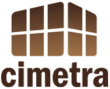 Cimetra Hires on Tracey Stammers as Operations Manager