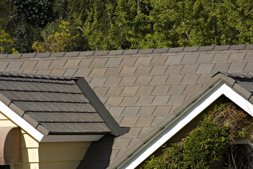 Davinci roofscapes launches shake it up exterior color for Davinci roofscapes llc