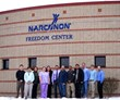 Narconon Freedom Center Executives and Staff