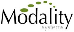 Modality Systems is a Microsoft Partner with the Gold Communications Competency, and was named Microsoft UK Voice Partner of the Year in 2010 and 2011.