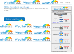 weather widget, weather, live weather, weather forecast, forecast weather, widget weather, weather live, weather live forecast, forecast weather live, weather news, news weather