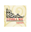 SEO Miracle and Espanola Way Suites Present a Terrific Deal on Miami Beach Vacation Rentals