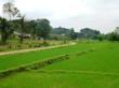 Vietnam's Ha Tinh province @ www.VolkerKleinhenz.com