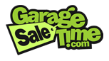 GarageSaleTime.com