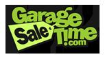 GarageSaleTime.com