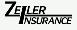 Zeiler Insurance Services of Illinois