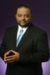 Roland Martin, journalist/syndicated columnist
