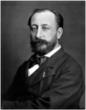 Camille Saint-Saëns. c. 1875. Adoc-photos/Art Resource, NY