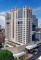 Panama Hotel, Panama Luxury Hotel, hotels in Panama, Hotel near Panama Canal