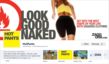 Zaggora uses social media to prove its products work for women