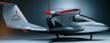 ICON amphibian by Icon Aircraft