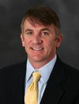 Dr. Jeffrey Donohue