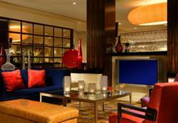Los Angeles luxury hotels, Los Angeles airport hotels