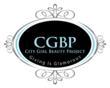 City Girl Beauty project Logo