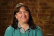 Event Honoree: Margarita Martinez