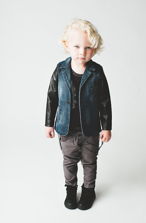 Boys' Clothing: Free Shipping on orders over $45 at learn-islam.gq - Your Online Boys' Clothing Store! Get 5% in rewards with Club O!