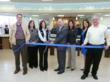 Lake Trust Credit Union Opens Doors of New Grand Haven Branch