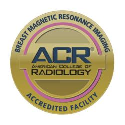 Rosetta Women's Imaging ACR Accreditation in Breast MRI