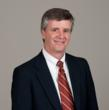 Attorney Phil Slinkard has joined Cox Smith's Austin office.