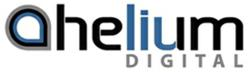Helium Digital to Exhibit at the 2012 Canadian Wireless Trade Show