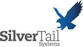 Silver Tail and Carahsoft Partner