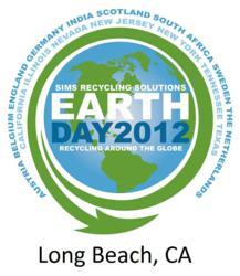 Long Beach Recycling Center Hours