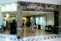 Kerry Lyn's Boutique in Aviation Mall