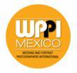 WPPI Mexico Logo