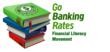 GoBankingRates.com supports Financial Literacy!
