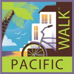 Pacific Walk New Homes in El Segundo California