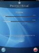 ProtectStar iShredder Pro HD - erasing process