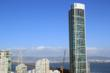 San Francisco Real Estate Condo Market Report -- Q1 2012