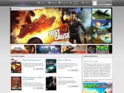 www.BB-Play.com