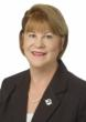 Mary E. Pivec, Co-Chair of Williams Mullen's Whistleblower Defense Practice Area