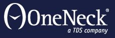 Managed Hosting & Cloud Services Company - OneNeck, a TDS company