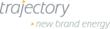 Trajectory Brand + Marketing Agency Bolsters Its Senior Team With The...