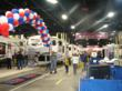 Puyallup RV Show