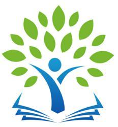 Christian Bookstore Provider, Free Christian Bookstore