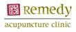 Remedy Acupuncture Clinic