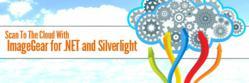 ImageGear for .NET and ImageGear for Silverlight