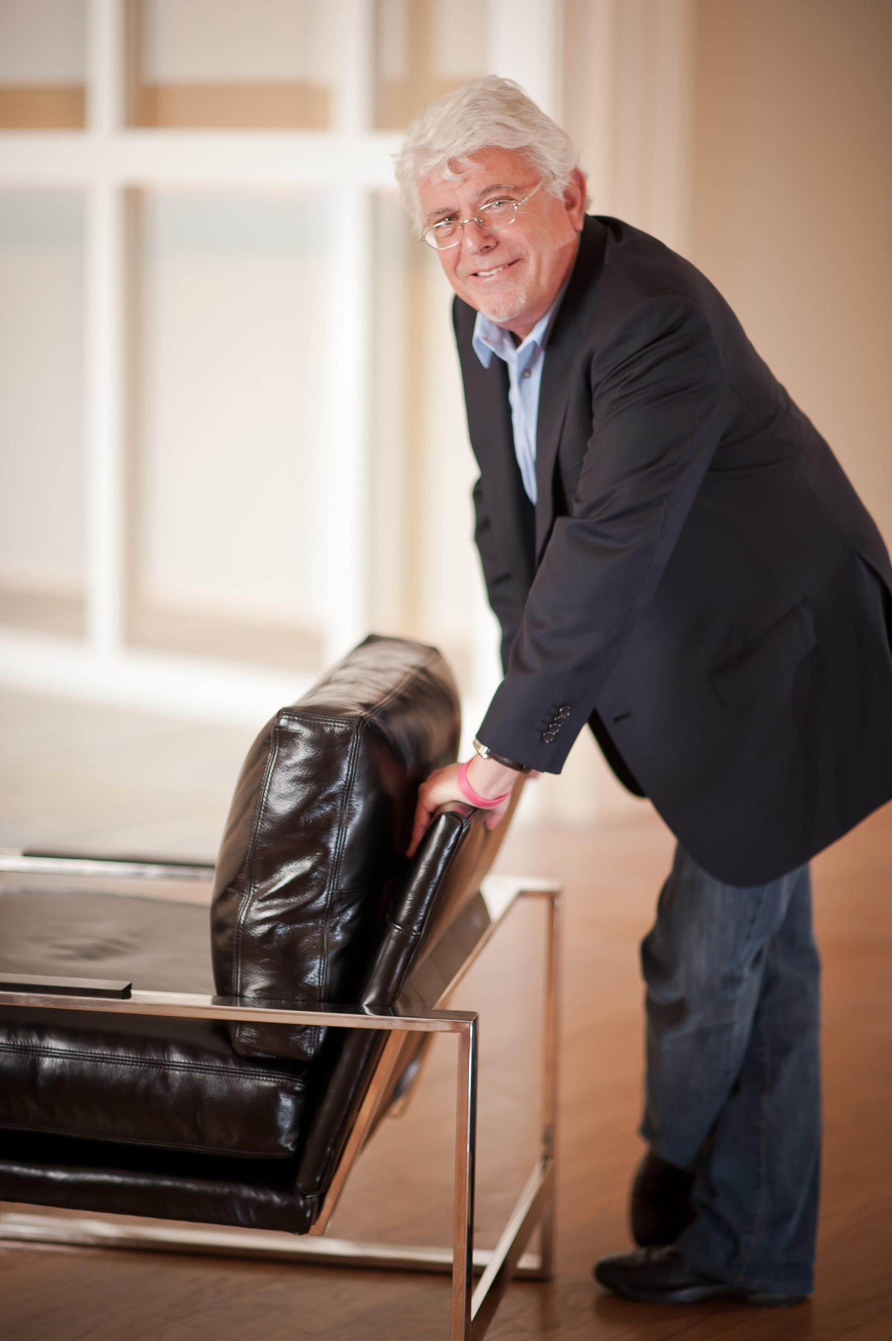 Home Furnishing And Design Luminaries Announce Return To