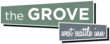 The Grove, the only West Seattle hotel